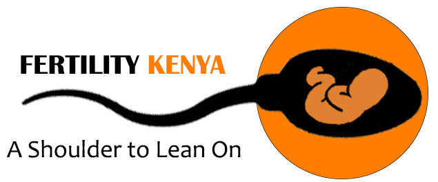 fertilitykenya Logo